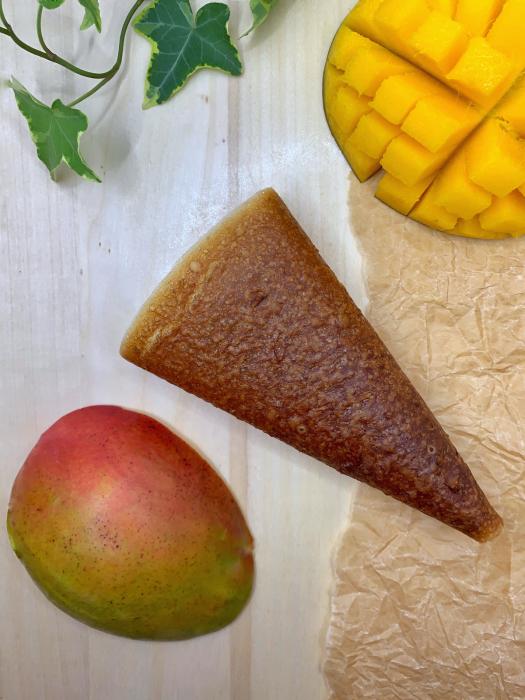 Clătite din Mango [0]