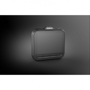 CAMERA VIDEO AUTO DVR TECHSTAR® CT203 FULLHD 1080P, DETECTIA MISCARII, G-SENSOR, USB2
