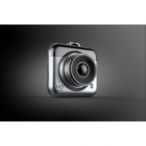 CAMERA VIDEO AUTO DVR TECHSTAR® CT203 FULLHD 1080P, DETECTIA MISCARII, G-SENSOR, USB6