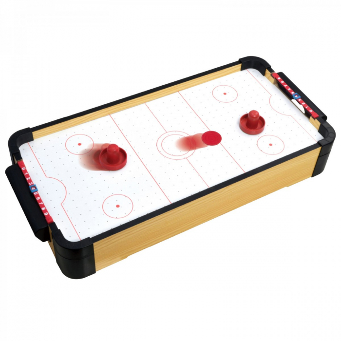 Joc de birou Air Hockey imagine