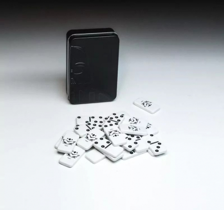 Joc Domino Star Wars (EN)0