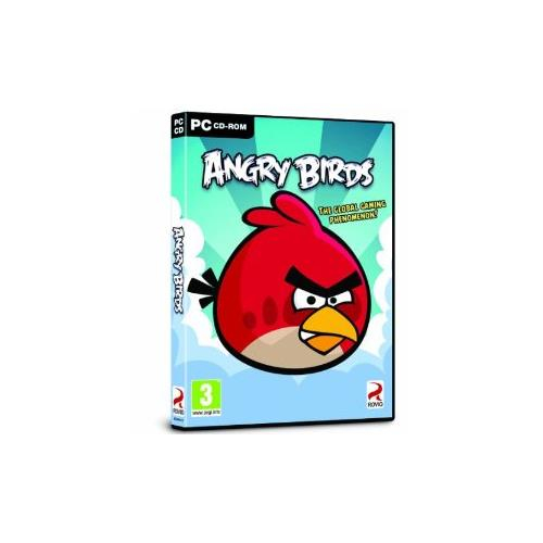 Angry Birds Pc [0]