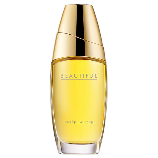 Apa de Parfum Estee Lauder Beautiful, Femei, 30ml 0