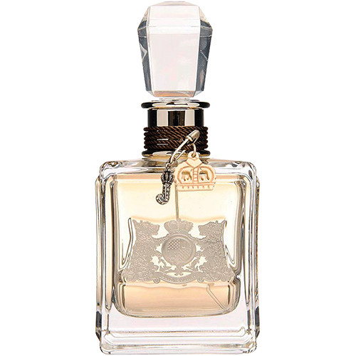 Apa de parfum JUICY COUTURE, Femei, 50 ml 0