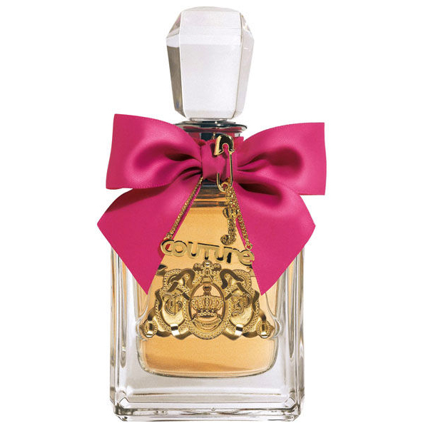 Apa de Parfum Juicy Couture Viva La Juicy, Femei, 50ml 0