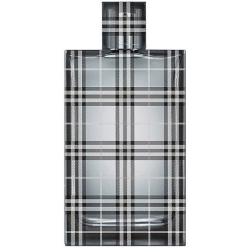 Apa de toaleta Burberry Brit for Him, Barbati, 200 ml 0