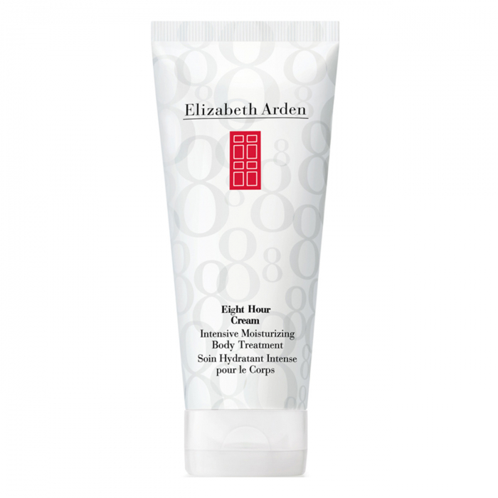 Crema tratament pentru corp Elizabeth Arden Eight Hour, 200 ml 0