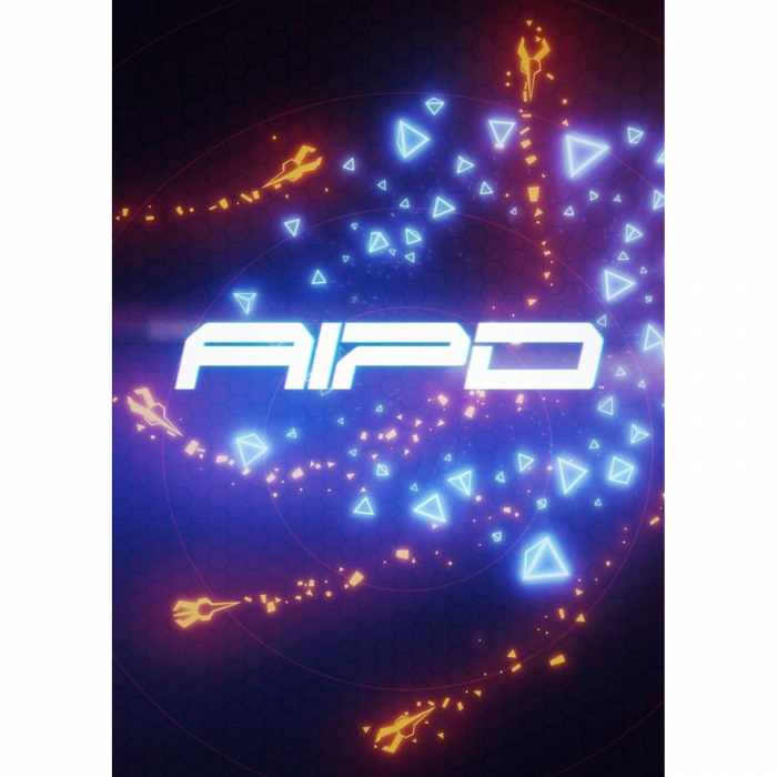 Joc AIPD - Artificial Intelligence Police Department Steam Key Global PC (Cod Activare Instant) 0