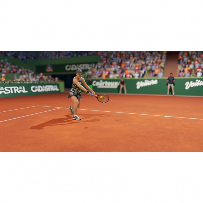 Joc Ao Tennis 2 Xbox One 2