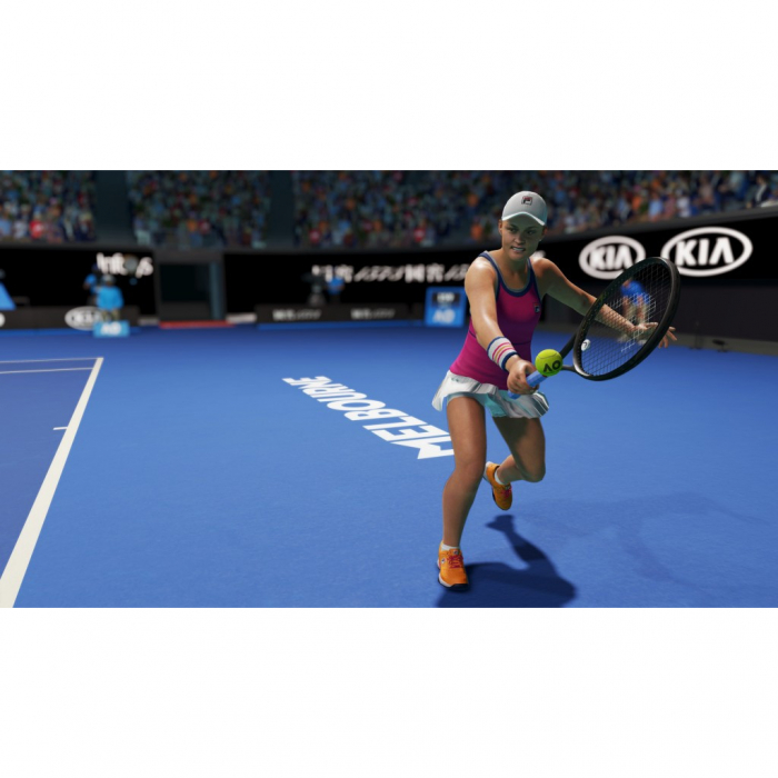 Joc Ao Tennis 2 Xbox One 1