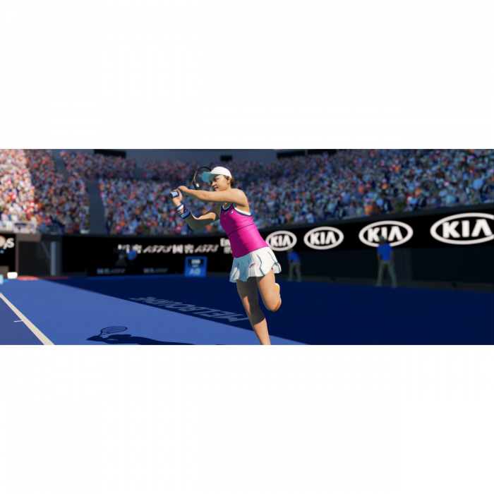 Joc Ao Tennis 2 Xbox One 3