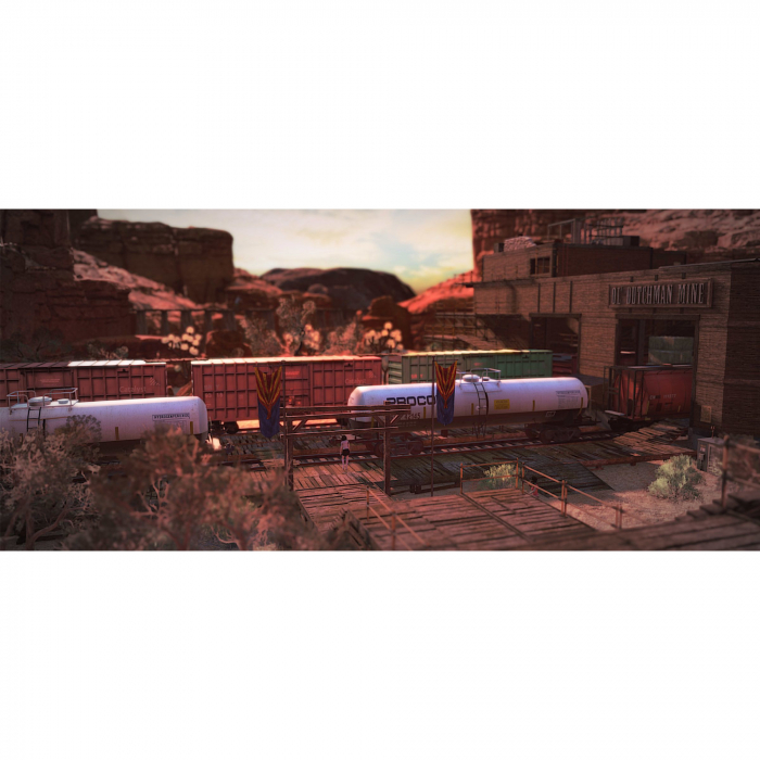 Joc Arizona Sunshine Steam Key Global PC (Cod Activare Instant) 3
