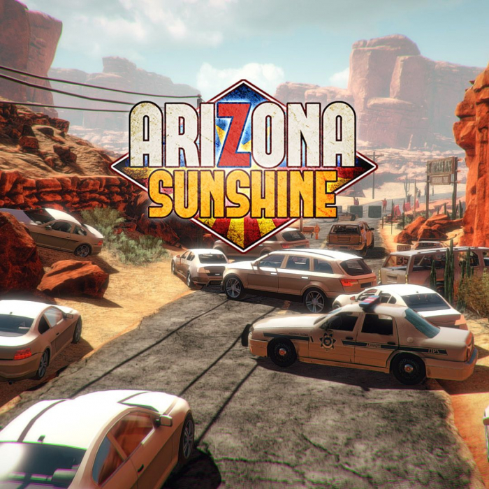 Joc Arizona Sunshine Steam Key Global PC (Cod Activare Instant) 6