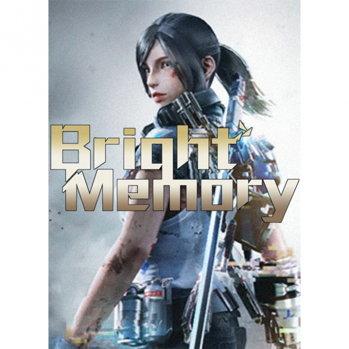 Joc Bright Memory Steam Key Global PC (Cod Activare Instant) 0