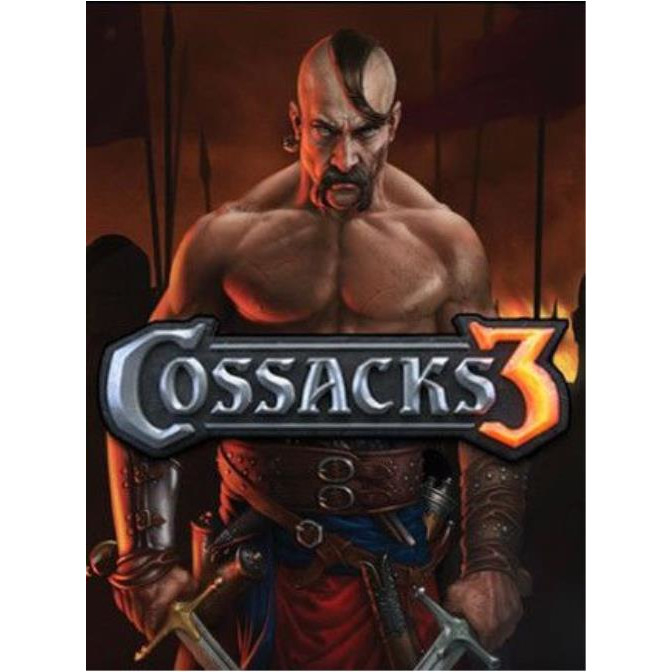 Joc Cossacks 3 Complete Experience Steam Key Global PC (Cod Activare Instant) 0