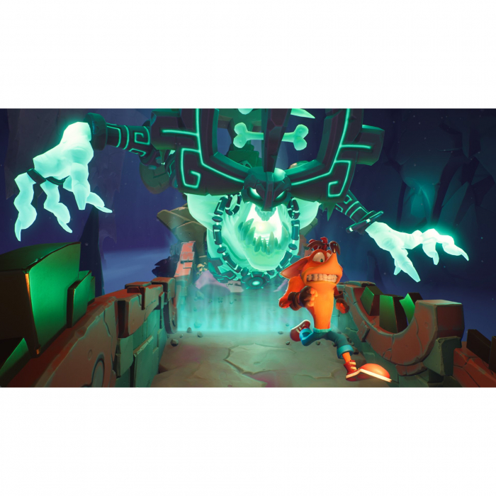 Joc CRASH BANDICOOT 4 IT'S ABOUT TIME pentru Xbox One 7