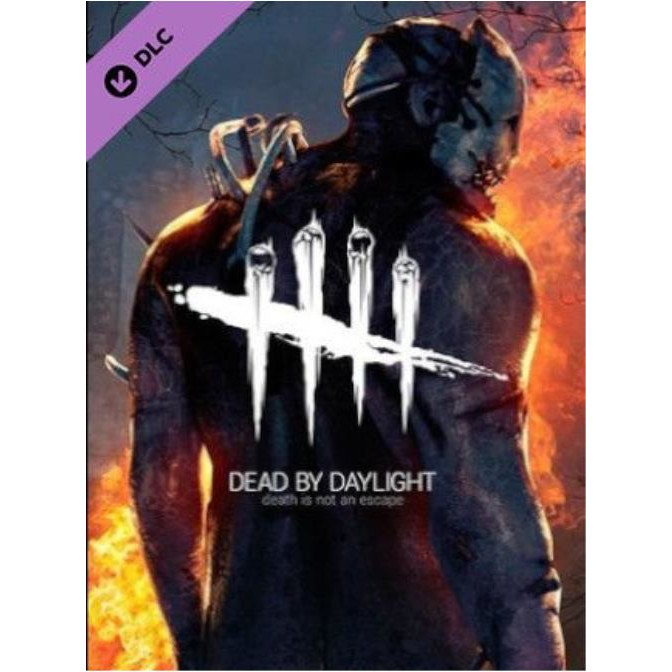 Joc Dead by Daylight - Spark of Madness Chapter DLC Steam Key Global PC (Cod Activare Instant) 0