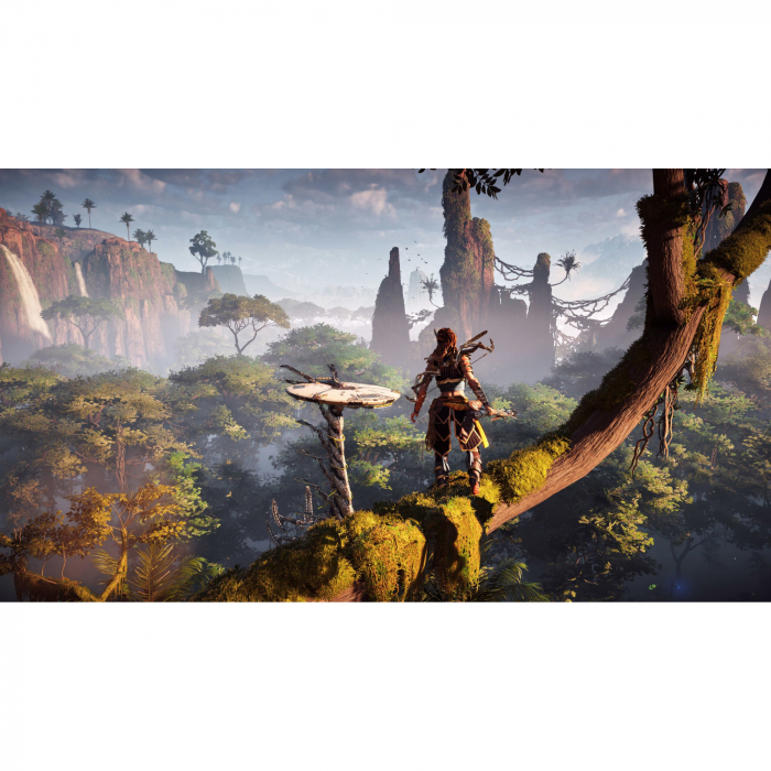 Joc Horizon Zero Dawn Complete Edition Steam Key Global PC (Cod Activare Instant) 4