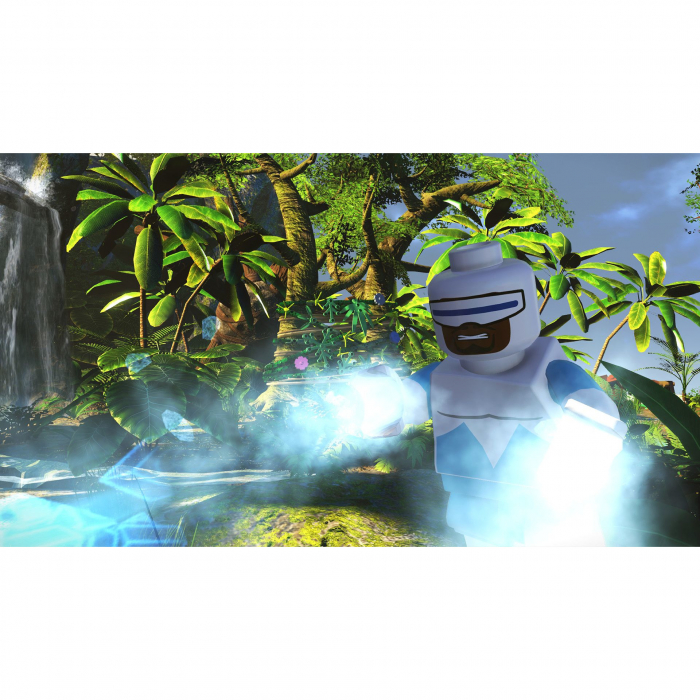 Joc LEGO The Incredibles Steam Key Global PC (Cod Activare Instant) 4