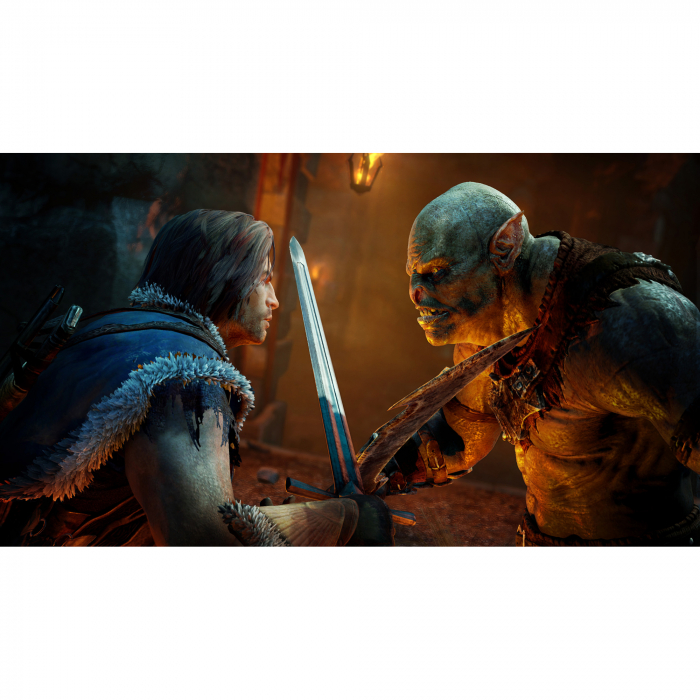 Joc Middle-earth: Shadow of Mordor pentru PC 4