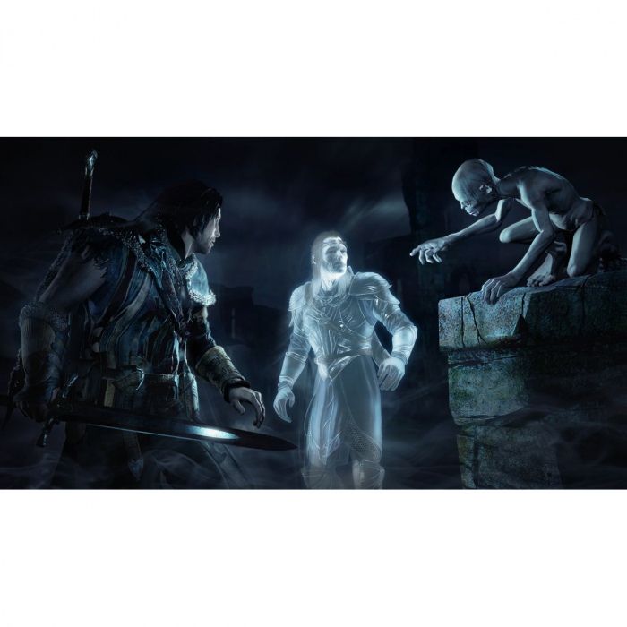 Joc Middle-earth: Shadow of Mordor pentru PC 9