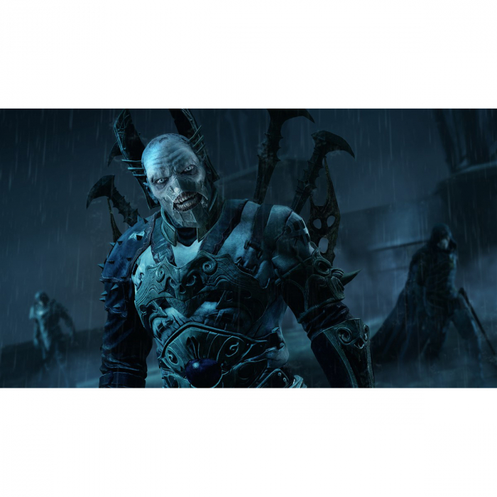 Joc Middle-earth: Shadow of Mordor pentru PC 11