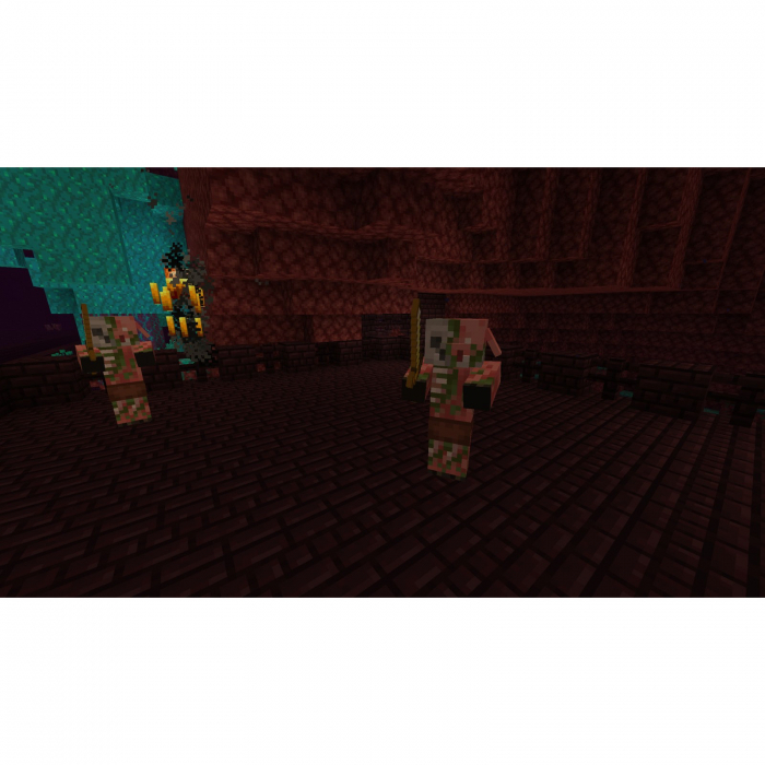 Joc Minecraft Master Collection CD Key pentru XBOX ONE 2