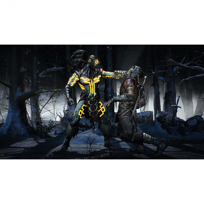 Joc Mortal Kombat X Steam Key Pentru Calculator 6