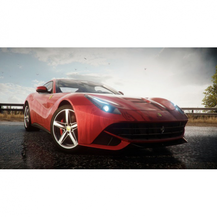 Joc Need For Speed Rivals Electronic Arts pentru Xbox One 8