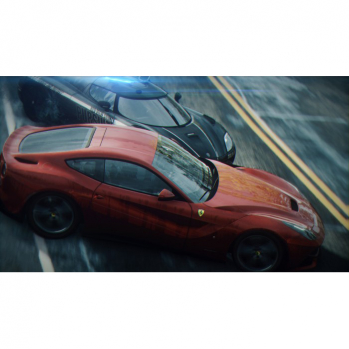 Joc Need For Speed Rivals Electronic Arts pentru Xbox One 5