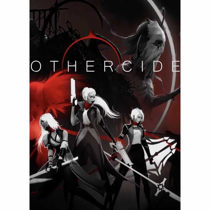 Joc Othercide Steam Key Global PC (Cod Activare Instant) 0