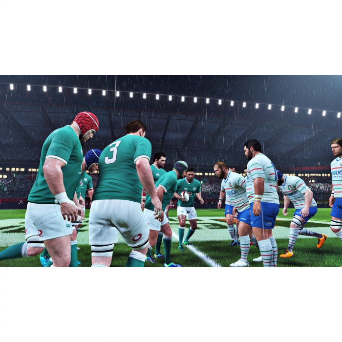Joc Rugby 20 Steam Key Global PC (Cod Activare Instant) 3
