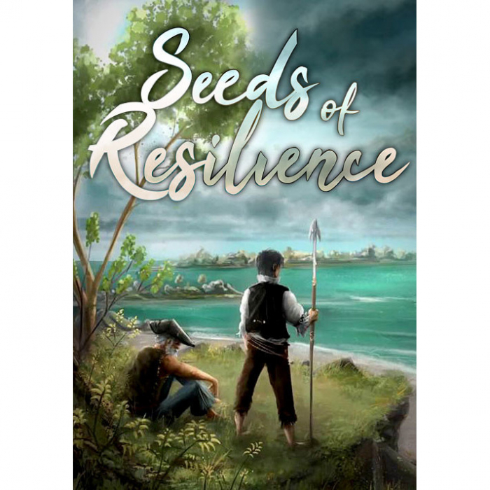Joc Seeds of Resilience Steam Key Global PC (Cod Activare Instant) 0