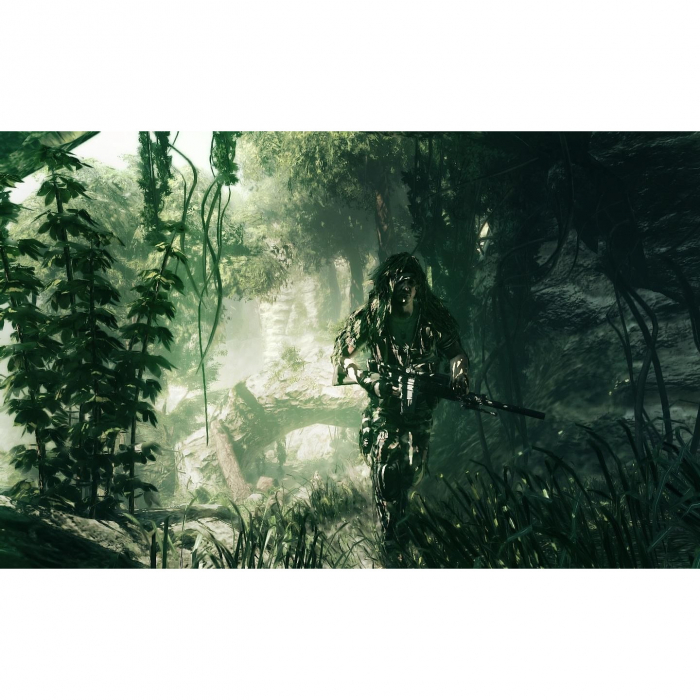 Joc Sniper Ghost Warrior Steam Key Global PC (Cod Activare Instant) 2