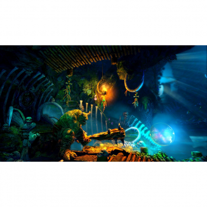 Joc Trine 2 Complete Story Steam Key Global PC (Cod Activare Instant) 5