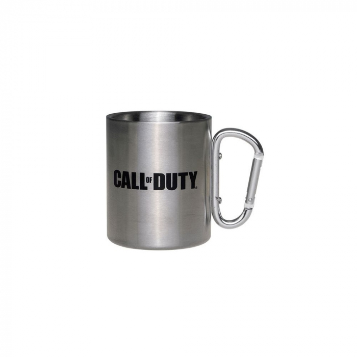 Cana, Call of Duty Black Ops Cold War Stars & Stripes, 400 ml 1