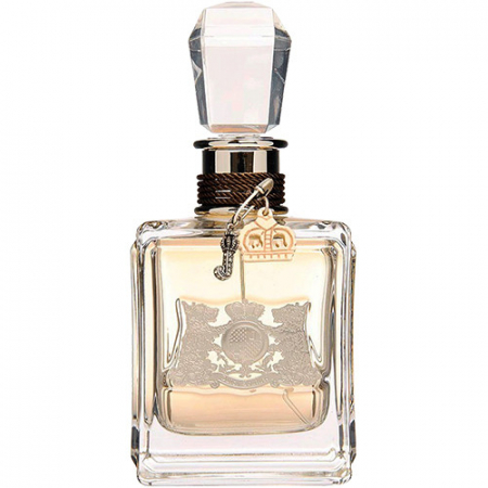Apa de parfum JUICY COUTURE, Femei, 50 ml0