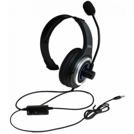 Casti Orb Elite Gaming Headset Ps42