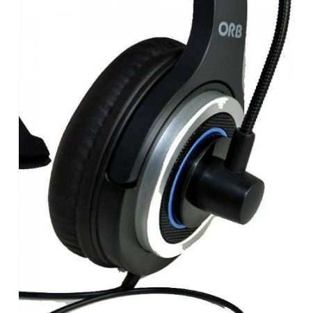 Casti Orb Elite Gaming Headset Ps41
