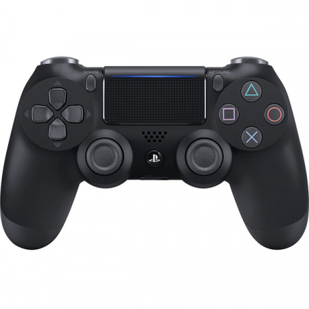 Consola SONY Playstation 4 Slim, 1TB, Jet Black + God of War HITS + Horizon Zero Dawn Complete Edition HITS + The Last of Us Remastered HITS4