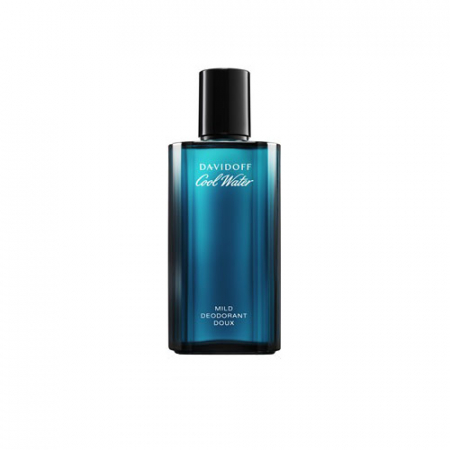 Deodorant Davidoff Cool Water, Barbati, 75 ml0