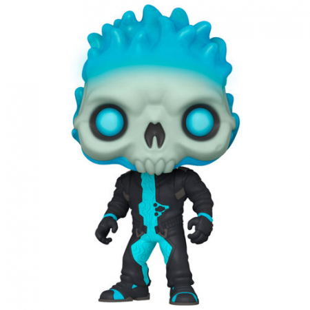 Figurina Funko POP! Games: Fortnite - Eternal Voyager0