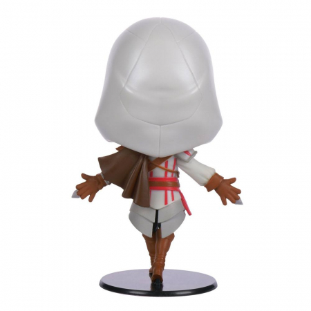 Figurina Assassins Creed Ezio Ubisoft Heroes2