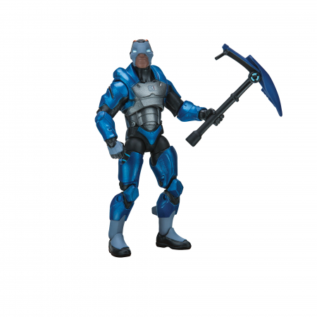FORTNITE - Carbide, figurina 10 cm1
