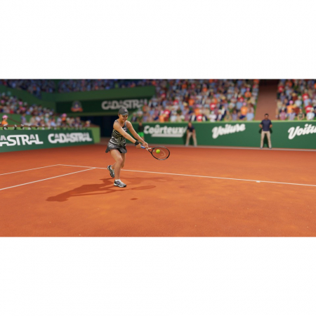 Joc Ao Tennis 2 Xbox One2