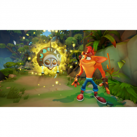 Joc CRASH BANDICOOT 4 IT'S ABOUT TIME pentru Xbox One13