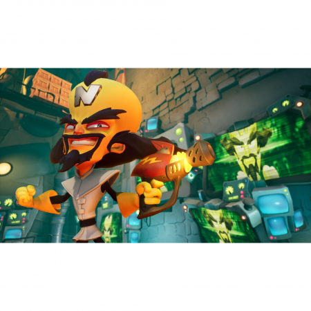 Joc CRASH BANDICOOT 4 IT'S ABOUT TIME pentru Xbox One6