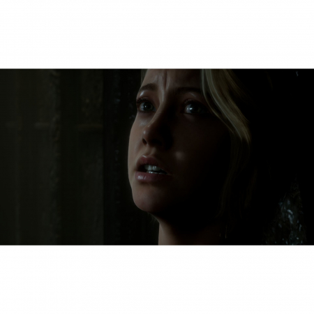 Joc Dark Pictures Little Hope Vol. 1 pentru PlayStation 45