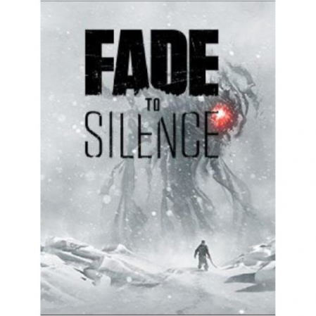 Joc Fade to Silence Steam Key Global PC (Cod Activare Instant)0