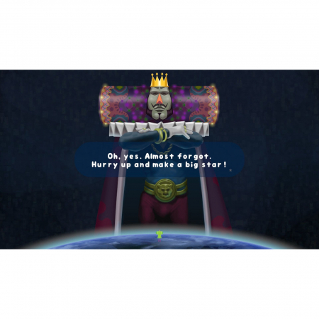Joc Katamari Damacy REROLL Steam Key Global PC (Cod Activare Instant)5
